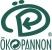 Öko Pannon