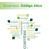 "EcoEmbes (Spain) ""Code of Ethics"""