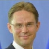 Exchange of views with the Commissioner Katainen in the ENVI Committee, Feb 21, Brussels