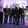 GREENPAK (Malta): Local Council Awards 2016