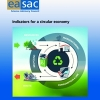 EASAC publishes reports on indicators and priorities for critical materials within the circular economy
