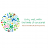 News from the EP ENVI Committee: Implementation of the 7th Environment Action Programme (EAP)