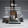 FTI (Sweden) New brochure about producer responsibility