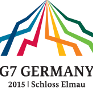 Resource Efficiency among the chapters of new G7 declaration