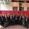 Launch of the Circular Plastics Alliance by DG Growth
