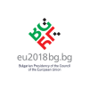 Bulgarian Presidency of the Council of the EU: Environment