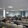 "Ecopack Bulgaria: Recycling School ""Teachers for Clean Environment"" in Vratsa"