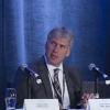 Éco Entreprises Québec (Canada) EEQ hosts 7th Conference on Canadian Stewardship