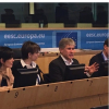Circular Economy Stakeholder Conference: Delivering on the CE - What's next?, Feb 20 + 21, Brussels