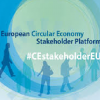 Ecoembes (Spain) chosen as a member of the Coordination Group of the European Circular Economy Stakeholder Platform