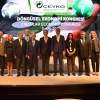 ÇEVKO (Turkey) Circular Economy Congress, 5-6th October 2017
