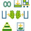 CONAI promotes environmental sustainability