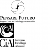 Result of a collaboration of CONAI with the research group of Politecnico di Torino and the support of professionals from CiAl