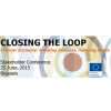 "EXPRA with intervention at the EC Conference ""CLOSING THE LOOP - Circular Economy: boosting business, reducing waste"", June 25, Brussels"