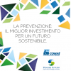 "CONAI promotes environmental sustainability with the ""CONAI tender for prevention and packaging sustainability"""