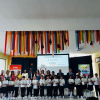 CONAI (Italy) school project – 2 CLASSES FROM SCHOOLS IN SAN SEBASTIANO VESUVIO (NAPLES) AND TERRACINA WIN THE 2ND EDITION OF THE NATIONAL RECYCLING PRIZE