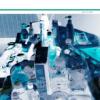 EEA report on plastic prevention