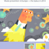 EUROPEAN ENVIRONMENTAL AGENCY RELEASES REPORT 'WASTE PREVENTION IN EUROPE – THE STATUS IN 2014'