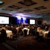 Canadian Stewardship Conference, September 27 - 29, Montrea