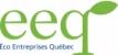 Éco Entreprises Québec