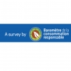 A survey published by the Observatoire sur la consommation responsable (OCR)