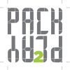 Packplay 2 is a student packaging design competition jointly organized by the School of Design at UQAM and Éco Entreprises Québec (EEQ).