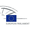 ENVI Committee adopts Pietikainen draft report, June 17, Brussels