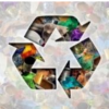News from the EP ENVI Committee: Waste package