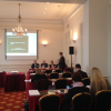 EPR Toolkit Seminar: Creating a Level Playing Field for EPR Across Europe, March 1, 2016 Brussels