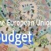 EU Heads of State and Government discuss multi-annual budget