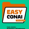 CONAI (Italy) Published Easy CONAI