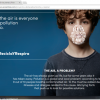 """Ecoembes (Spain) announces the environmental benefits of packaging recycling with its new campaign """"Breathe"""""""