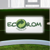 ECO-ROM AMBALAJE (ROMANIA) NEWS