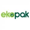EKOPAK ( BOSNIA AND HERZEGOVINA) ACHIEVEMENTS