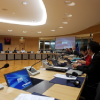 First Meeting of the EU Expert Group on financing the Circular Economy
