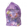 FOST PLUS (BELGIUM) PILOT PROJECTS FOR MORE RECYCLING OF PLASTIC PACKAGING