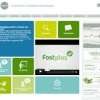 Fost Plus is committed to support its members in packaging eco-design and design for recycling