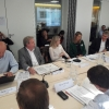 EXPRA, ProsPA & EPRO Workshop on Eco Modulation of EPR fees, October 9, Brussels