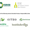 FEVE, FERVER, EXPRA and EuRIC join forces for an ambitious and comparable measurement point for glass recycling