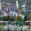 Green Dot Cyprus Rethink: An Awareness Raising Campaign