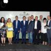 Greenpak (Malta) New bins with smart technology 'will make overflowing sites history'