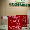 ECOEMBES (Spain) A GREAT PLACE TO WORK