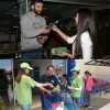 GREEN DOT CYPRUS, CAMPAIGNS TO PROMOTE GLASS RECYCLING
