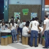 Green Dot (Cyprus) Educational Workshops about Recycling for children