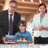 GreenPak (Malta) suppors the international World Oceans Day activity