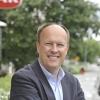 FTI (Seweden) New CEO Håkan Ohlsson