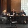 INFORMAL SECTOR WORKSHOP, SEPTEMBER 7, ANTWERP, IN PARALLEL WITH THE ISWA 2015 CONGRESS