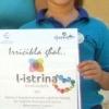 GreenPak (Malta) The 4th edition of GreenPak's Irriċikla għall-Istrina ma' GreenPak' campaign was officially launched at the Birkirkara Primary School.