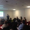 """EXPRA hosts EPR Club lunch debate on """"How to measure recycling?"""""""