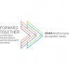 ISWA World Congress, 19-21 September 2016, Novi Sad, Serbia